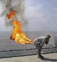 Flamer image