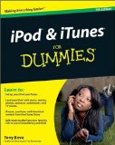 ipod_itunes_dummies